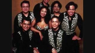 The Vidal Brothers -Oldies Medley: Blue Moon, We Belong Together