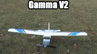 Ares: Gamma V2 [Review]