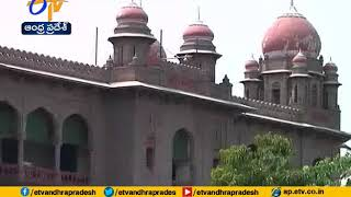 Jagan approaches Telangana HC for exemption from personal ..