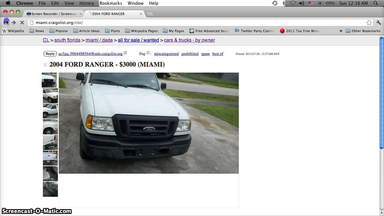 sarasota cars trucks craigslist autos post. Black Bedroom Furniture Sets. Home Design Ideas