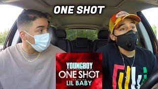 nba-youngboy-one-shot-feat-lil-baby-reaction-review.jpg