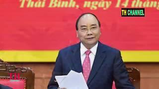 Tin Tức 24H Mới Nhất Ngày 24/2/2019 - Tin Nóng Chính Trị Việt Nam Và Thế giới