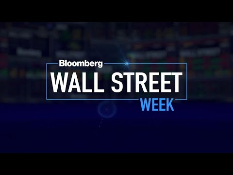 Wall Street Week Special Edition with Brian Moynihan