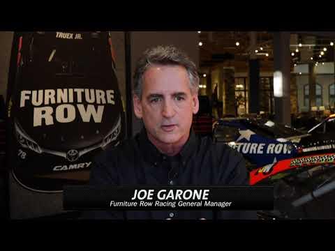 Race To Daytona Livestream Presented By Bass Pro Shops: Episode OneRace To  Daytona Livestream Presented