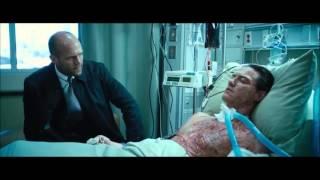 Furious 7 - Opening Credits (HD)
