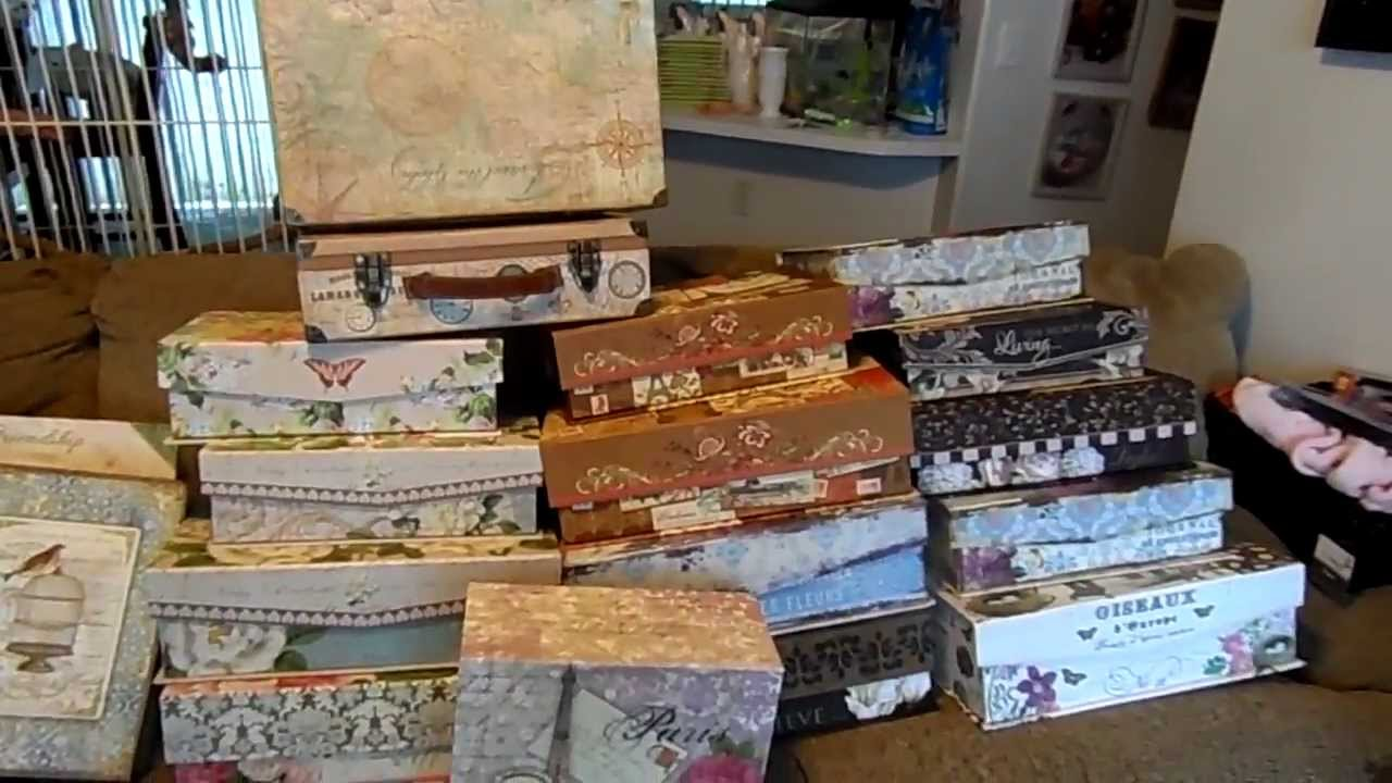 Small Tote Bags Michaels Boxes
