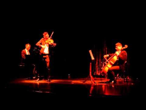 Czardas , Csárdás  (Vittorio Monti) - Ad Libitum3  (Live in Australia)