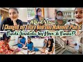 """We Changed my Entire """"BEDROOM MAKEOVER"""" Plan Because!?