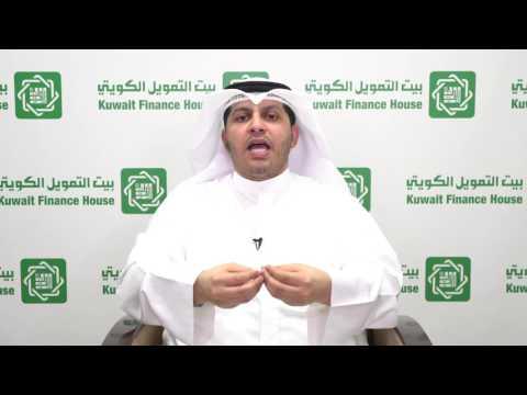 في ضيافة الرحمن - الشيخ طلال فاخر