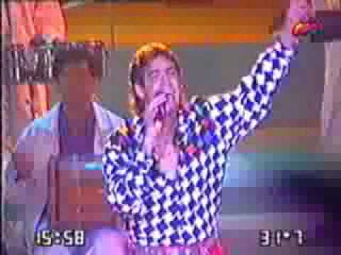 Rodrigo - Alarma