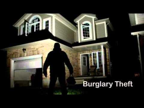Theft Crime Defense Attorney - Law Office of John R. Grasso