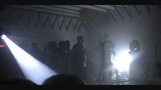 Satanica - Dainasty Flow Ft. EJB, Crippy, Inmortal | LIVE @Ragers Only