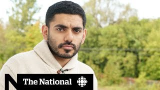 Quebec activist being spied on by the Saudi Arabian government