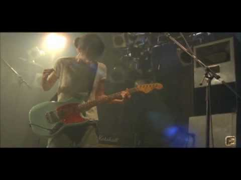 Rotti (Meiko Inoue) - Solanin (ソラニン) MV