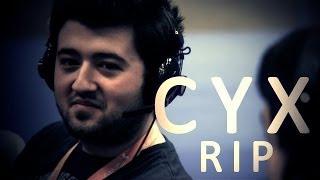 """В память Antonio """"'cyx"""" Danilosk !!! Лучший игр"""