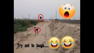 Must Watch New Funny😂 😂Comedy Videos 2019- Funny Vines