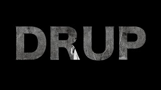 Nuri - Drup