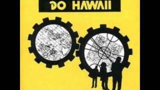 Engenheiros do Hawaii - Refrão de Bolero