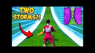 Fortnite Funny Fails and WTF Moments!!! Best Fortnite Funny Moments 2019