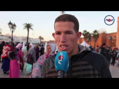 """ميكرو """"الأيام 24"""": مغاربة والإستغناء عن الهاتف المحمول"""