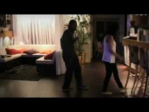 SWAY Ft. Lemar l 'Behind The Scenes' l Saturday Night Hustle