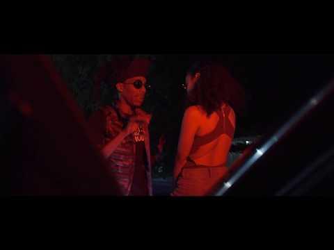 Genow ft Pon2mik - Laissé Yo palé