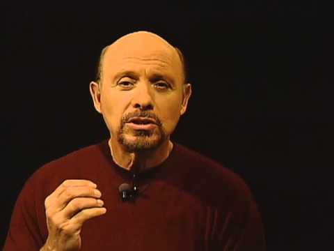 Hector Elizondo | Antigone - Introduction