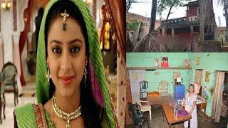 Nhà dột nát của cô dâu 8 tuổi Anandi sau 1 năm mất [Tin mới Người Nổi Tiếng]