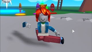 Roblox Is an Absolute Masterpiece