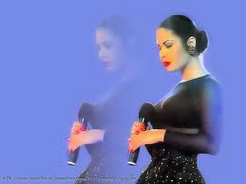 Selena Quintanilla - Super Exitos MIX