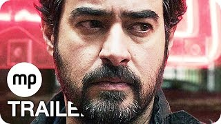 The Salesman - Deutscher Trailer HD