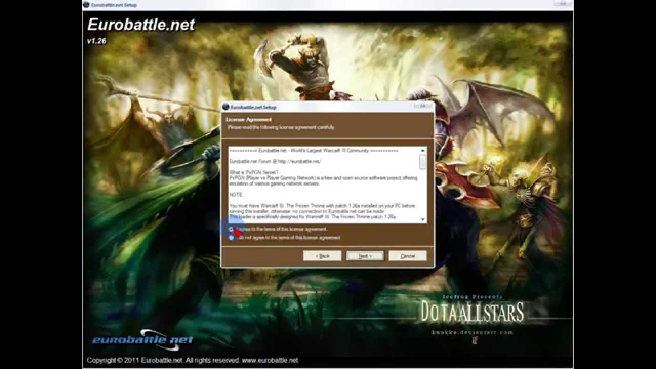download-patch-warcraft-iii