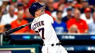 Dan Patrick on Altuve Buzzer Allegations: Astros Don't Get Benefit of the Doubt Anymore   1/17/20