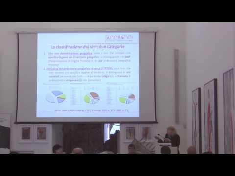 Jacobacci & Partners - Paola Gelato - 18 giugno 2015 Relais San Maurizio Santo Stefano  Belbo
