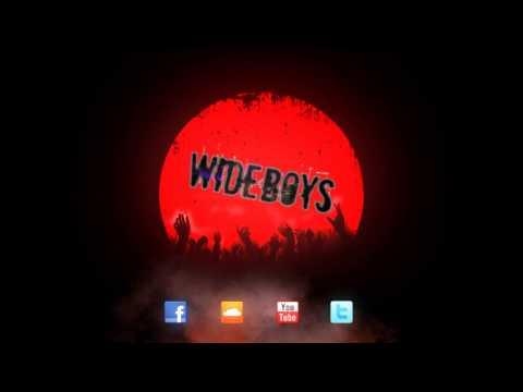 Nabiha   You Aint Never Played The Bass   Wideboys Remix   Radio Edit