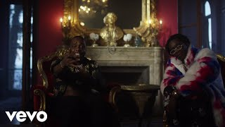 """Quality Control, 24Heavy - """"Longtime"""" ft. Young Thug (Official Music Video)"""