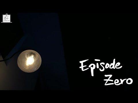 [RealDocumentary] D+B1A4 Preview Zero