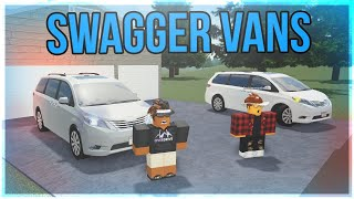 Roblox Greenville Roleplay Videos