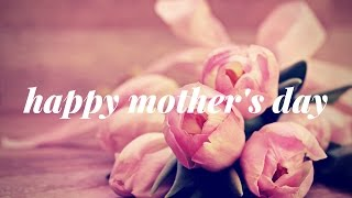 Cindy袁詠琳 [ 我只在乎你 x 再見我的愛人 x All Of Me ] (母親節組曲 Mother's Day Special)