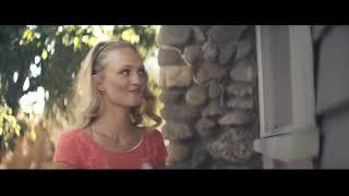 marshmello Alone( # Broadcasting video)