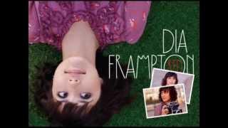 Dia Frampton - walk away (Male V.)