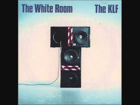 the klf: white room