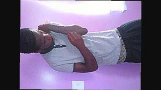 Marty Da Beast - You Make Me Wanna (Prod. Jay Ca$h)