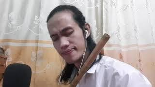 Cô Độc Vương ( Hải Lai A Mộc ) || Tuấn Sáo ( Vietnamese Bamboo Flute Version)