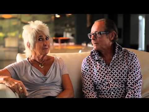 50 Years Of Love | Michael & Christine Hill - part 6
