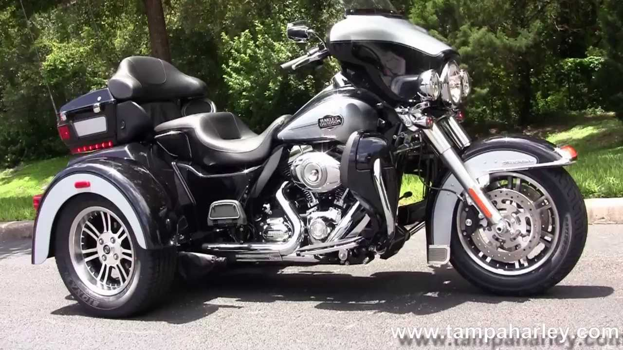3 wheeled motorcycles harley davidson used for autos post. Black Bedroom Furniture Sets. Home Design Ideas
