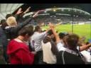 video Nogometna tekma...