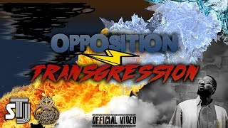 SolomonThe Jew | Opposition /Transgression Official Video