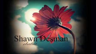Shawn Desman - Electric + Lyrics