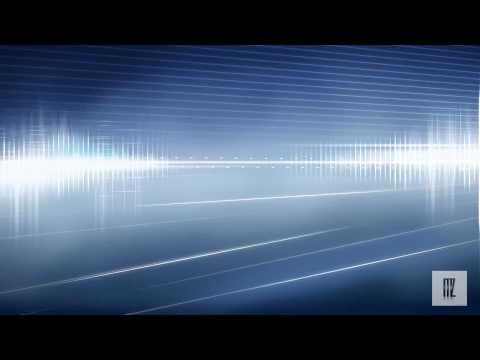 BASE DE CUMBIA VILLERA DJ Z